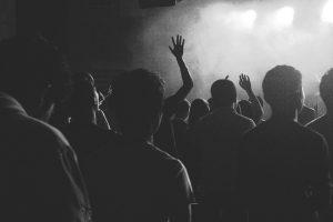 ציוד מיוחד לארועים ומסיבות