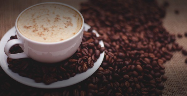coffee-beans-1082213_1280