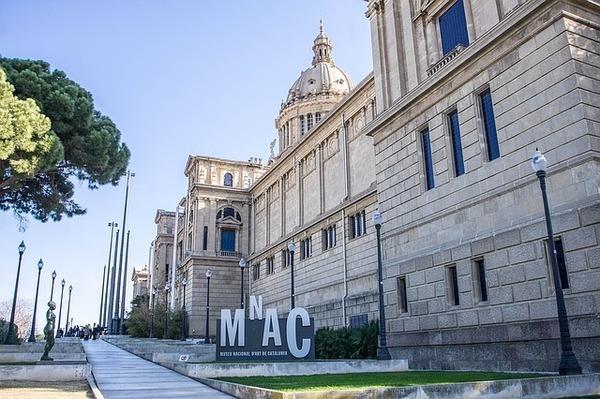 מוזיאונים בברצלונה