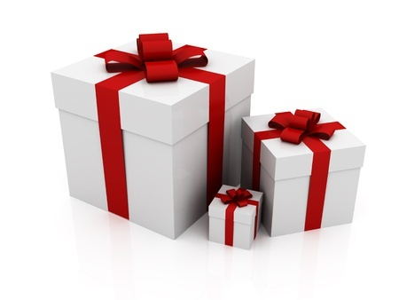 מתנות לאביונים