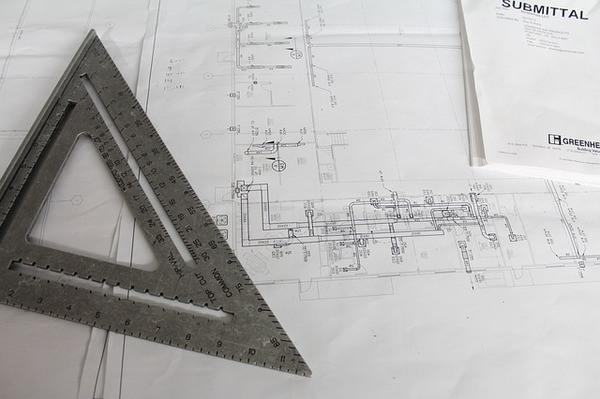 עיצוב תעשייתי