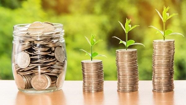 ייעוץ כלכלי ופיננסי לחברות