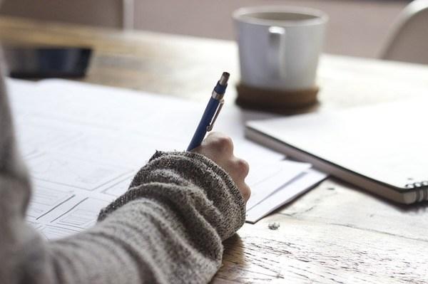 כתיבת עבודות אקדמיות EZ-GRADE