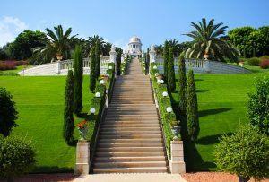 טיולים מאורגנים בישראל