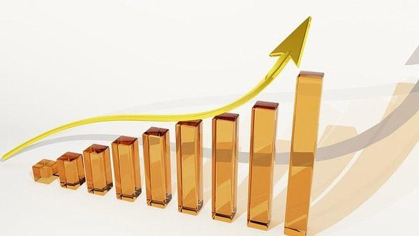 הכנסה פסיבית משוק ההון