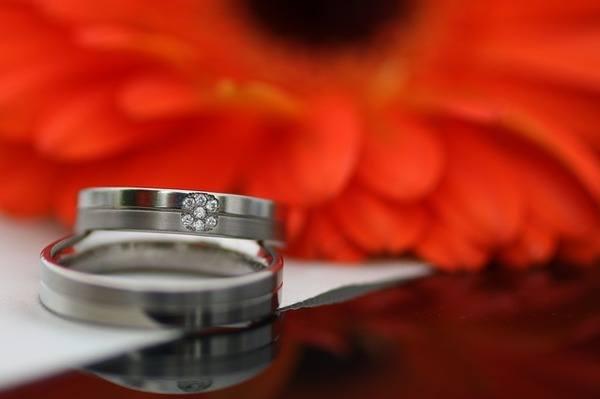 יהלומים לטבעות אירוסין