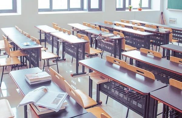 עיצוב הכיתה וסביבת הלימוד