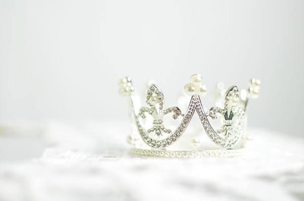 תכשיטי יהלומים היקרים בעולם