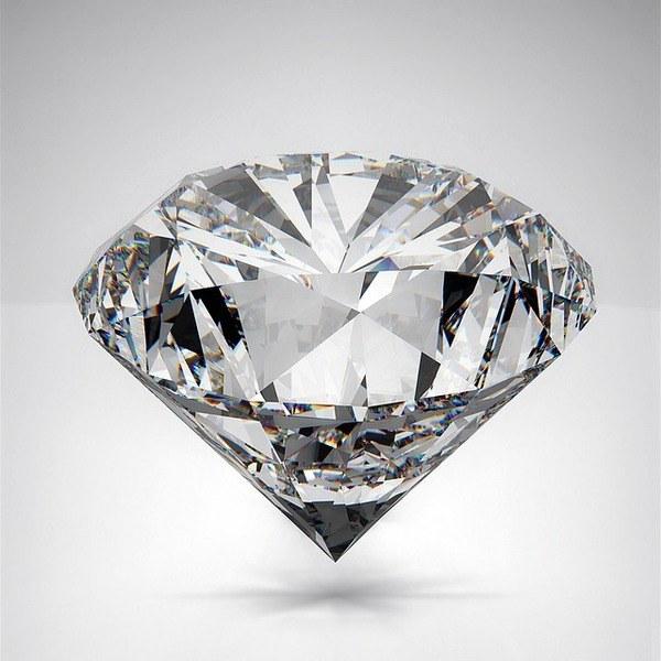 יהלומים יוקרתיים