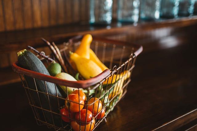 פירות וירקות למשרדים