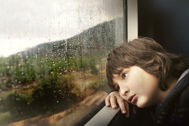 פסיכולוג ילדים