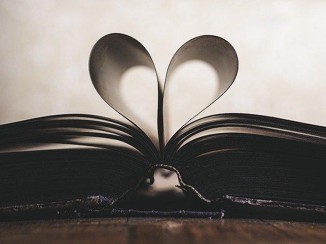 כריכת ספרים