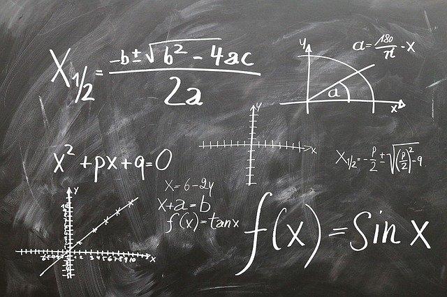 אשנב למתמטיקה