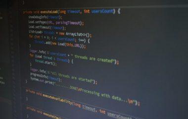 כיצד ניתן ללמוד תיכנות?
