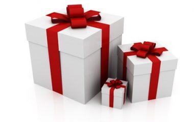 מתנות לאביונים – מסורת עתיקת יומין