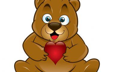 דובי ליום הולדת – איפה וכיצד אנחנו יכולים לקנות?