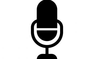 השכרת מיקרופון