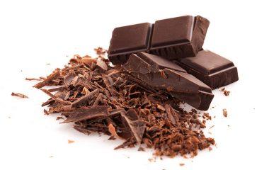 סדנאות שוקולד לקבוצות