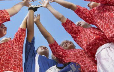 תרגילי ODT לשיפור כישורי מנהיגות