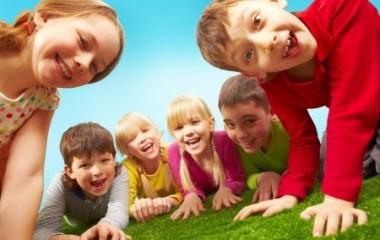 איפה תמצאו זמן איכות בעל ערך מוסף עם הילדים