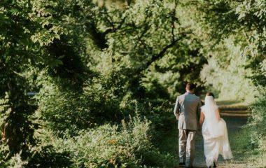 איך מפיקים חתונה על הצד הטוב ביותר?