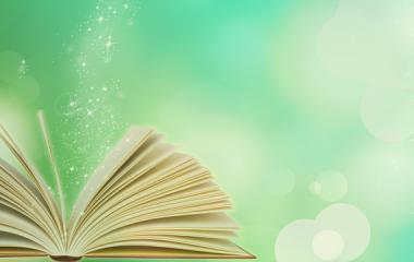 אור החיים – ספרי קודש