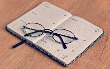 משקפי ראייה מותאמות למשרד