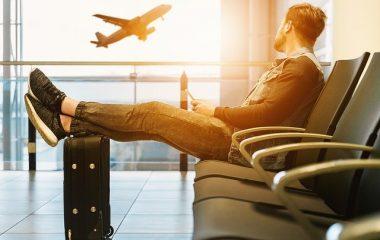 """חופשה להבראה: טיפולי אסתטיקה בחו""""ל"""
