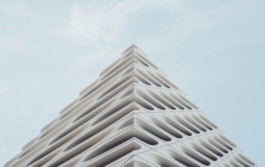אומנות בבטון – ככה מעצבים בבטון