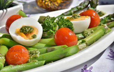 חדשות צרכנות: קוצץ הירקות שמקצץ לכם את זמן הכנת הארוחה