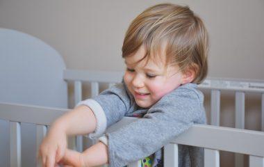 תקופת קורונה, מה מלבישים לילדים?
