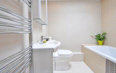 bathstar ארונות אמבטיה מותג – על איכות לא מתפשרים
