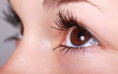 5 טיפים להתאמת משקפי ראיה