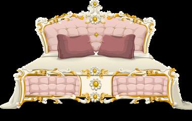 בית מלון או צימר – היכן כדאי לנוח ולהתפנק?