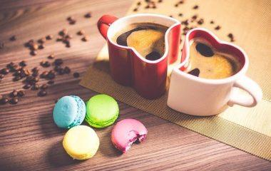 מה אפשר לעשות עם צבעי מאכל?