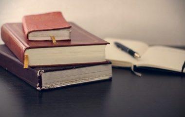"""סיפור חייו של הרב אהרן מרגלית """"ספר רב המכר אתהלך"""""""