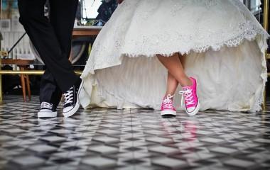 הסיבות להתחתן בבית