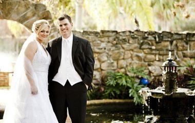 איפה אפשר להתחתן שלא רוצים אולם?