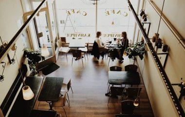רשלנות במסעדה: האם ייחשב כתביעת נזיקין?