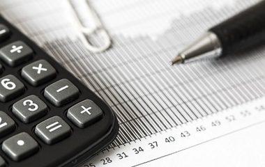 כיצד לשמור על סדר בעסק ולהימנע ממקרים של העלמת מס