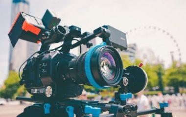 הפקת פרסומות וידאו – כדי שיגיעו קונים צריך לדעת להפיק
