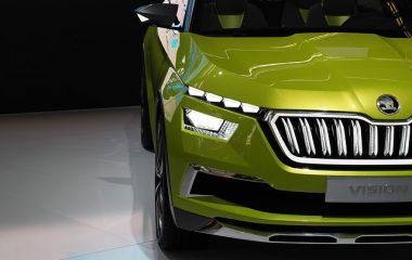 הכירו את הרכבים החדשים של 2020