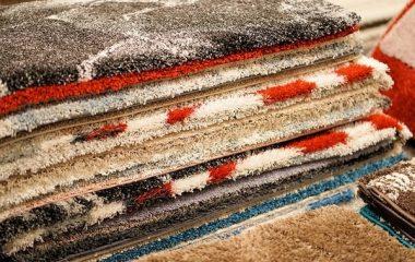 כיצד בוחרים שטיח?