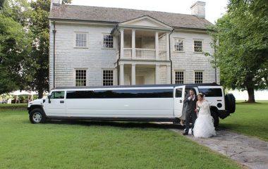 השכרת לימוזינה לחתונה – מדוע זה כדאי?
