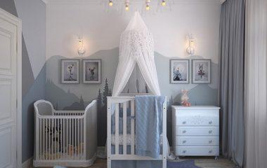 4 דברים שלא ידעתם על תמונות לתינוקות