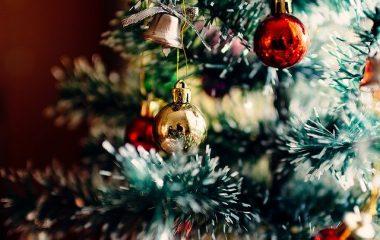 חג המולד: מדריך מיוחד לחוגגים