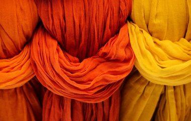7 מוצרי טקסטיל לבית שכדאי לחדש לקראת החגים