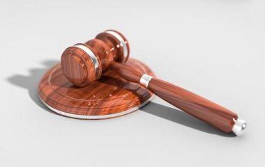 מה לעשות לפני משפט צבאי?