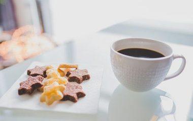 תרבות שתיית הקפה השתנתה- קפסולות קפה