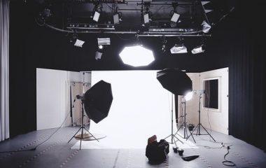 איך בוחרים סטודיו לצילום הריון